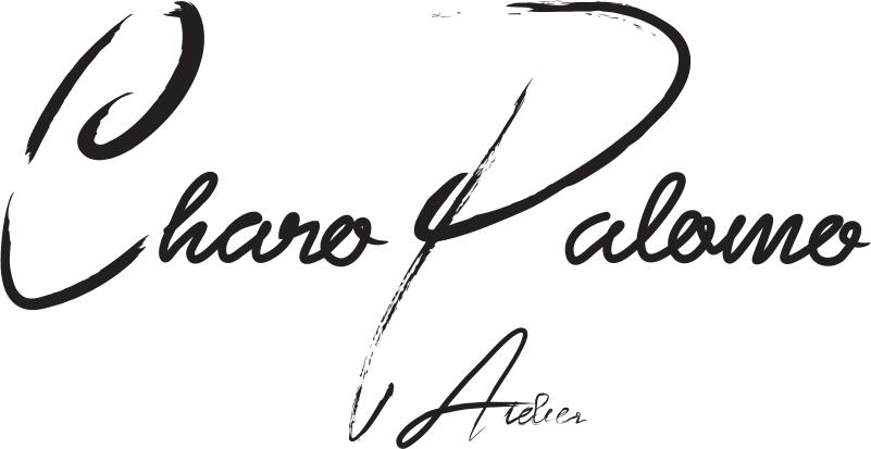 Charo Palomo